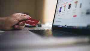 Kredi Kartıyla Ödeme İmkanı