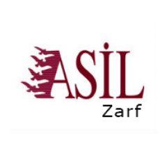Asil Zarf