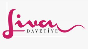 Liva Davetiye