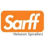 Sarff Helezon Spiralleri