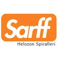 Sarff