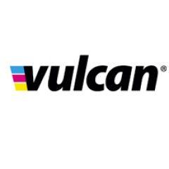 Vulcan Blanket
